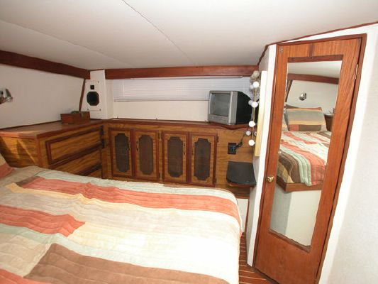 Boats for Sale & Yachts Viking Double Cabin 1976 Viking Boats for Sale