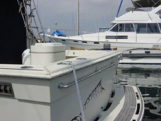 Boats for Sale & Yachts Viking Sport Fisher 1976 Viking Boats for Sale