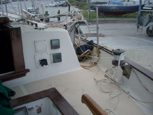 Westsail 32' 1976 Sailboats for Sale