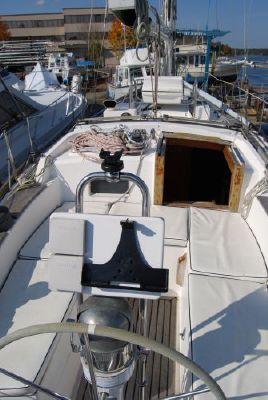 Alden Custom 1977 Sailboats for Sale
