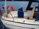 Bayfield 32 1977 All Boats
