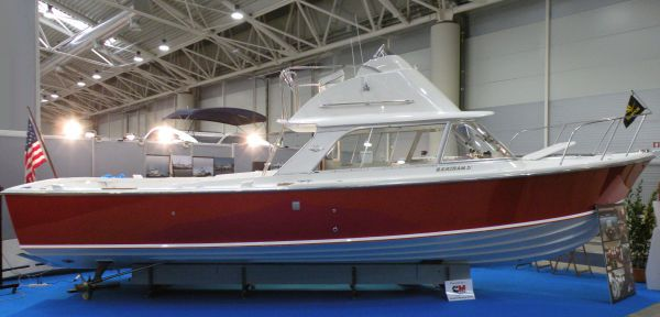 Bertram 2009 1977 Bertram boats for sale