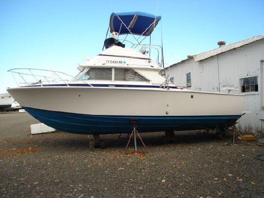 Boats for Sale & Yachts Bertram 28 Sport Fisherman 1977 Bertram boats for sale