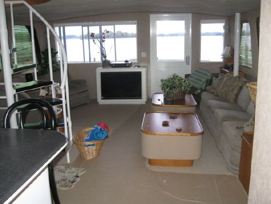 Boats for Sale & Yachts Bertram 80 Motoryacht 1977 Bertram boats for sale