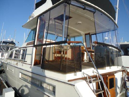Boats for Sale & Yachts Bertram Cockpit Motoryacht 1977 Bertram boats for sale