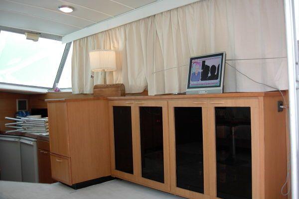 Bertram Convertable 1977 Bertram boats for sale