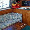 Boats for Sale & Yachts Bertram Convertible With business 1977 Bertram boats for sale