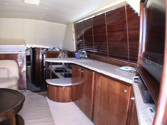 Boats for Sale & Yachts Bertram Sportfish Just Reduced! 1977 Bertram boats for sale Sportfishing Boats for Sale