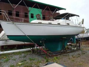 Boats for Sale & Yachts Bombay Clipper 1977 All Boats