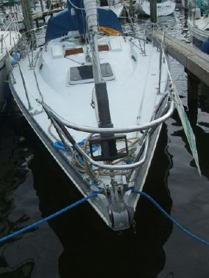 Boats for Sale & Yachts C & C 1977 All Boats