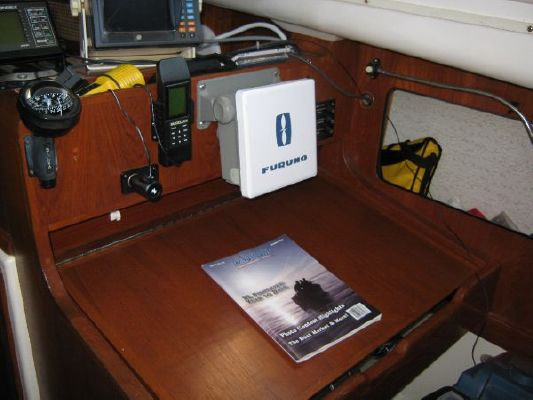Boats for Sale & Yachts Cabot Yachts 1977 All Boats