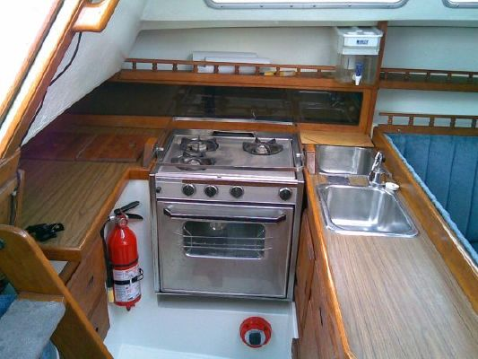 Boats for Sale & Yachts Catalina 1977 Catalina Yachts for Sale