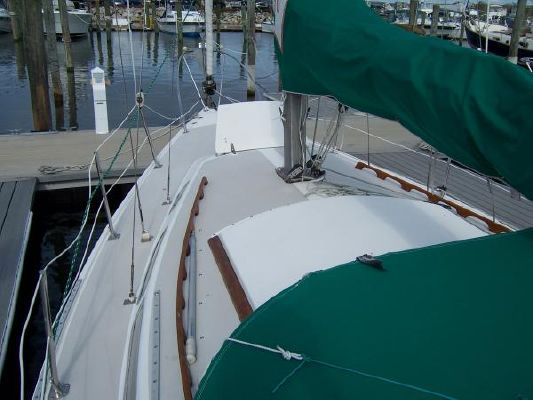 Catalina Sloop 1977 Catalina Yachts for Sale Sloop Boats For Sale