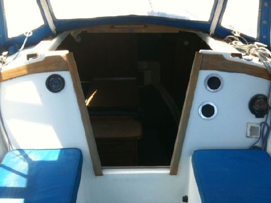 Boats for Sale & Yachts Catalina Tall Rig Sloop 1977 Catalina Yachts for Sale Sloop Boats For Sale