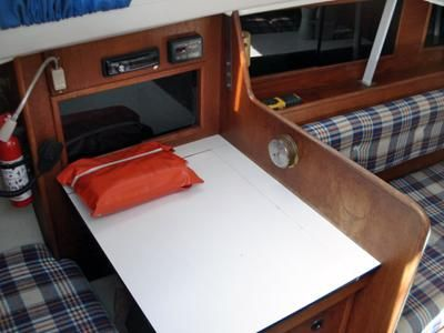 Boats for Sale & Yachts C&C 29 MKI 1977 All Boats