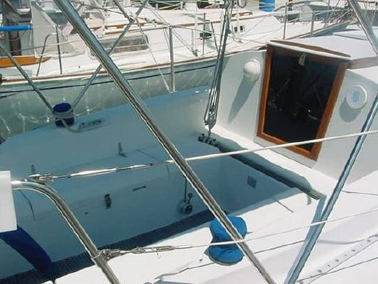 Boats for Sale & Yachts C&C Sloop 1977 All Boats Sloop Boats For Sale