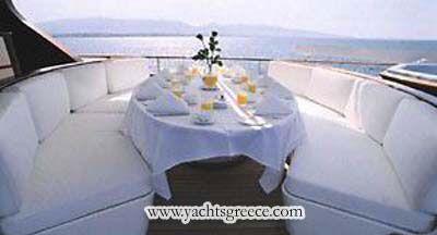 CRN Ancona 39 1977 All Boats