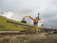 Boats for Sale & Yachts Custom concrete factory 1977 All Boats