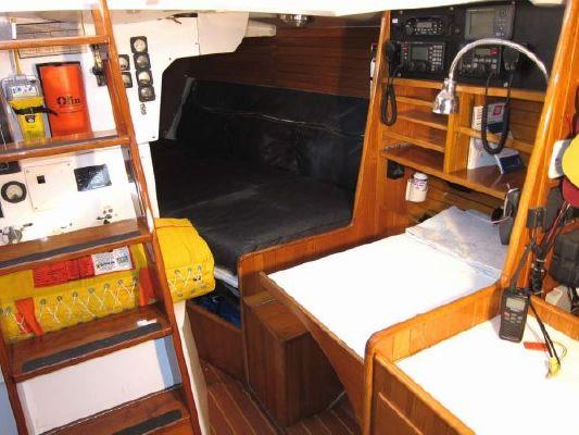 Derecktor 1977 All Boats
