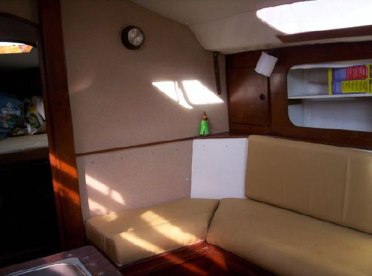 1977 dolphin sloop offers  10 1977 Dolphin sloop OFFERS!!!