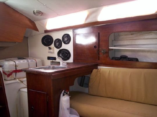 1977 dolphin sloop offers  11 1977 Dolphin sloop OFFERS!!!