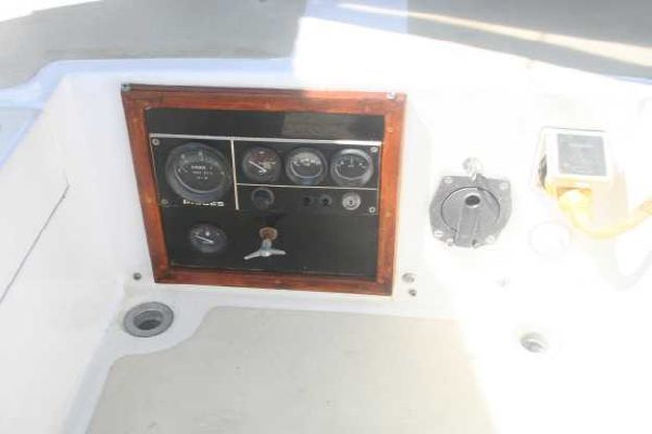 DownEast Cutter 1977 Sailboats for Sale