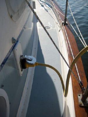 1977 fales navigator  15 1977 Fales Navigator