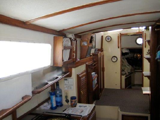 1977 fales navigator  23 1977 Fales Navigator