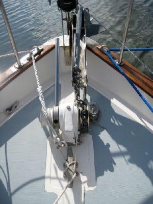 1977 fales navigator  4 1977 Fales Navigator