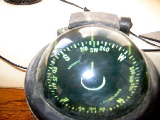 1977 fales navigator  52 1977 Fales Navigator