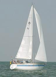Boats for Sale & Yachts Genzel Yachtbau Phantom 32 1977 All Boats