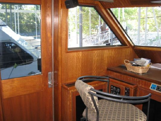 Hatteras 1977 Hatteras Boats for Sale