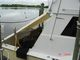 Hatteras 42 CONVERTIBLE 1977 Hatteras Boats for Sale