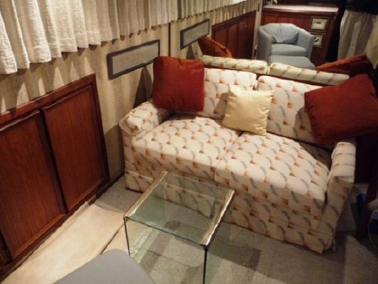 Boats for Sale & Yachts Hatteras Aft Cabin Motoryacht 1977 Aft Cabin Hatteras Boats for Sale