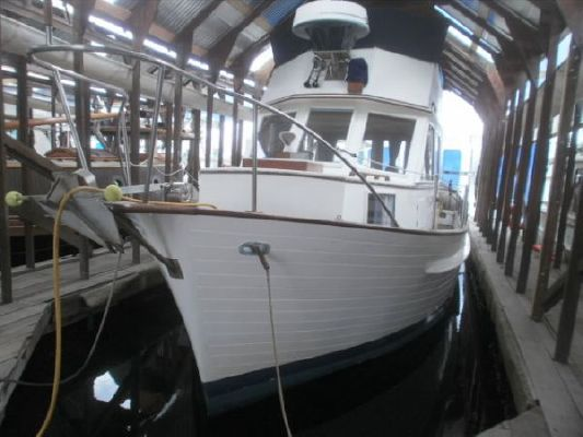 Boats for Sale & Yachts Island Gypsy 30 1977 All Boats