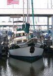 Islander 41 Freeport Pilothouse Ketch 1977 Pilothouse Boats for Sale