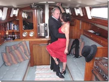 Boats for Sale & Yachts Islander Yachts I 1977 All Boats
