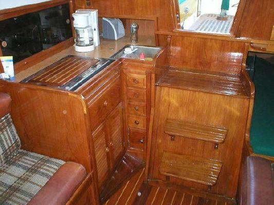 Kettenburg K 1977 All Boats