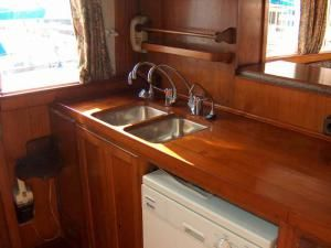 Boats for Sale & Yachts Kong & Halvorsen Island Gipsy 57 1977 All Boats