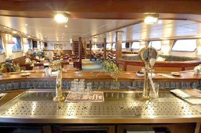 Boats for Sale & Yachts Luxury Party Passenger vessel 250 pax Luxury Passenger vessel 1977 All Boats