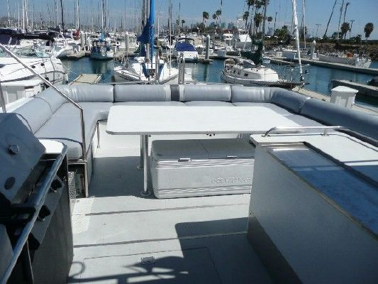 Boats for Sale & Yachts Magnum Sports cruiser 1977
