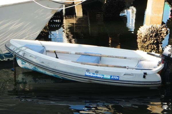Morgan Out Island Ketch 1977 Ketch Boats for Sale