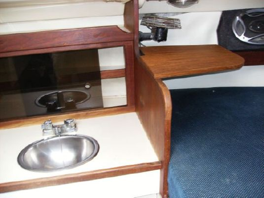 Boats for Sale & Yachts O Day Aft Cabin 1977 Aft Cabin All Boats