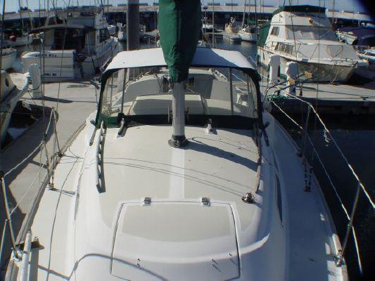 O'Day Center Cockpit 1977 Sailboats for Sale