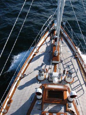 Palmer Johnson PJ 62 1977 All Boats