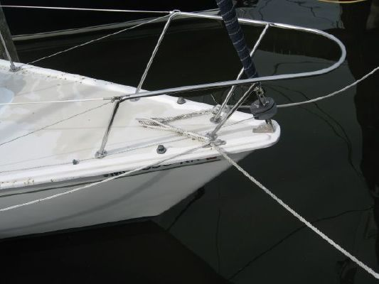 Pearson 30 1977 Sailboats for Sale