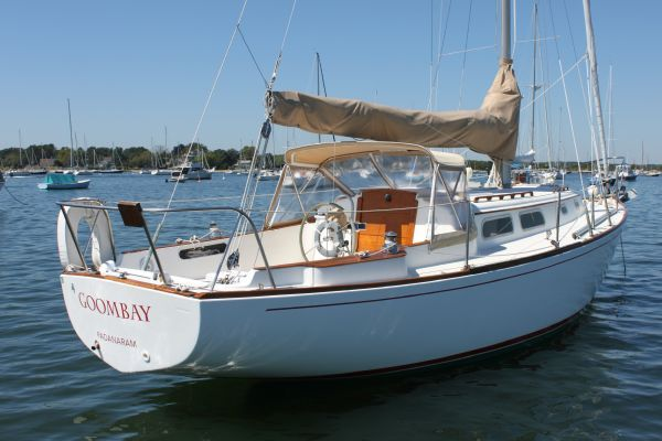Pearson 35 Sloop 1977 Sailboats for Sale Sloop Boats For Sale