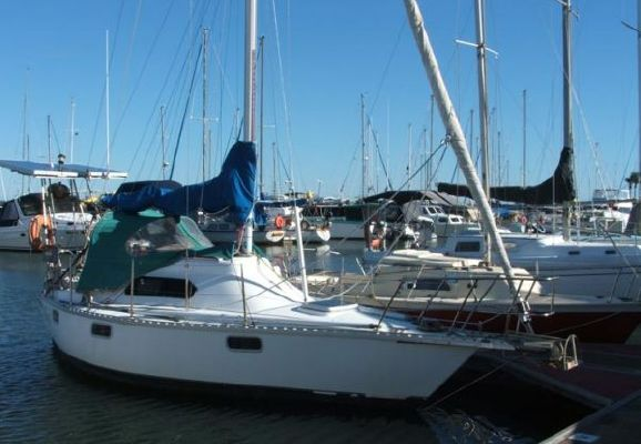 Boats for Sale & Yachts Swarbrick Pinnacle 1977 All Boats