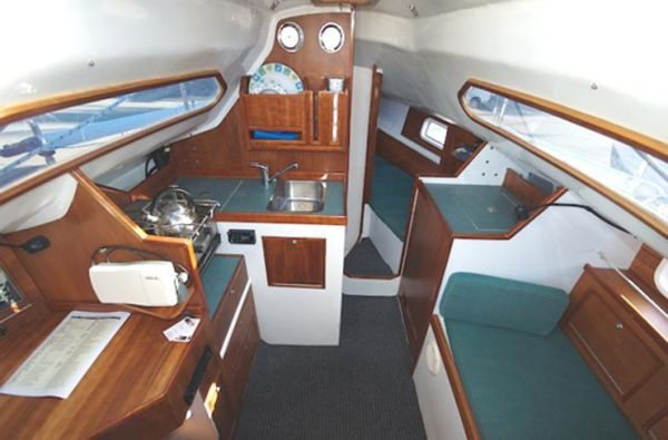 1977 swarbrick pinnacle boats yachts for sale