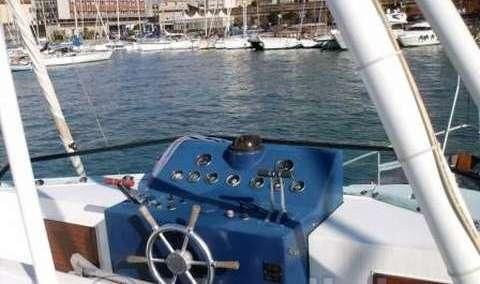 Boats for Sale & Yachts Tigullio 42 1977 All Boats